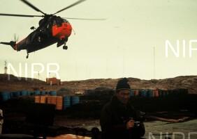 NIPR_001889.jpg