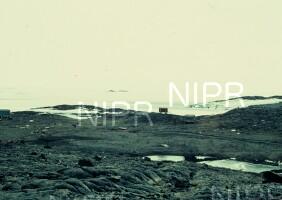 NIPR_001892.jpg