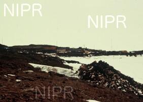 NIPR_001898.jpg
