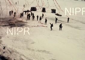 NIPR_001900.jpg