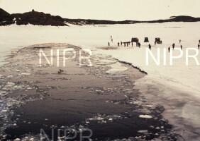 NIPR_001903.jpg