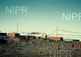 NIPR_001905.jpg