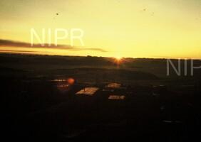 NIPR_001912.jpg