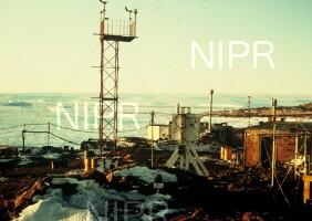 NIPR_001913.jpg
