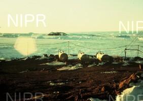 NIPR_001914.jpg