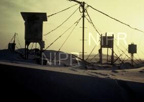 NIPR_001918.jpg