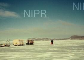 NIPR_001920.jpg