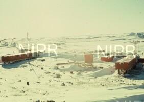 NIPR_001923.jpg