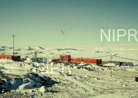 NIPR_001924.jpg