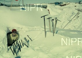 NIPR_001927.jpg