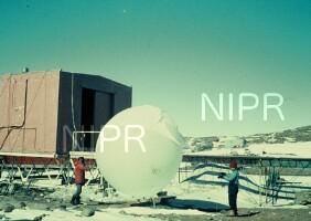 NIPR_001935.jpg