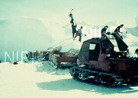 NIPR_001939.jpg