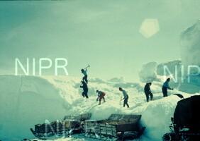 NIPR_001940.jpg