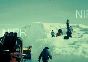 NIPR_001942.jpg