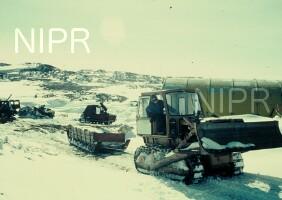 NIPR_001943.jpg