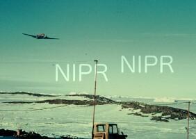 NIPR_001960.jpg