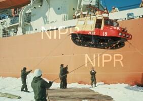 NIPR_001978.jpg