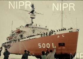 NIPR_001989.jpg