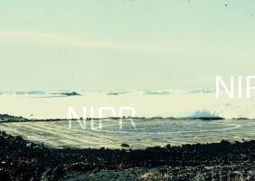 NIPR_001995.jpg