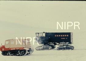 NIPR_001997.jpg