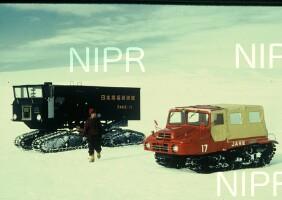 NIPR_001998.jpg