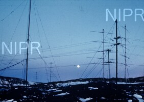 NIPR_001999.jpg