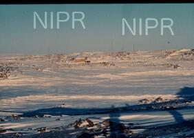 NIPR_002008.jpg