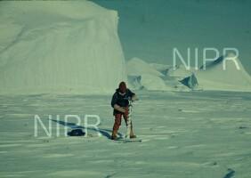 NIPR_002011.jpg