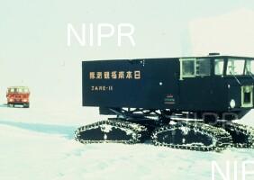 NIPR_002012.jpg