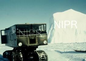 NIPR_002014.jpg