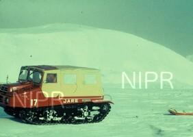 NIPR_002016.jpg