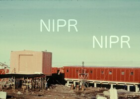 NIPR_002019.jpg