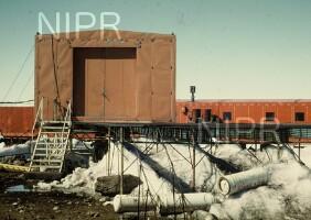 NIPR_002021.jpg