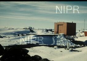 NIPR_002022.jpg