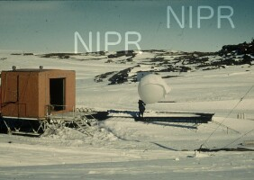 NIPR_002023.jpg