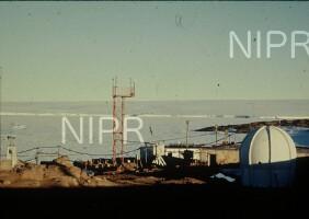 NIPR_002024.jpg