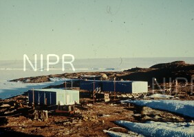 NIPR_002025.jpg