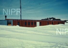 NIPR_002026.jpg