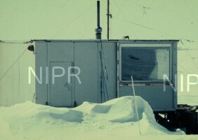NIPR_002028.jpg