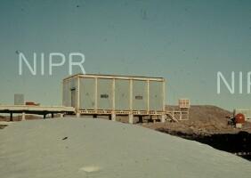 NIPR_002029.jpg