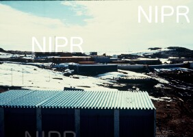 NIPR_002033.jpg