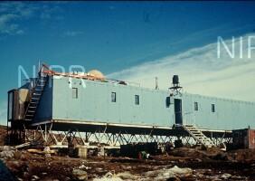 NIPR_002034.jpg