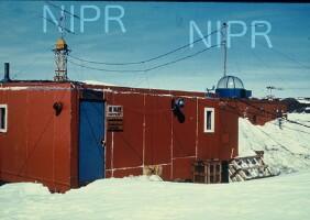 NIPR_002035.jpg