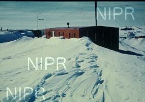 NIPR_002036.jpg