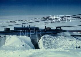 NIPR_002037.jpg