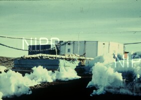 NIPR_002038.jpg