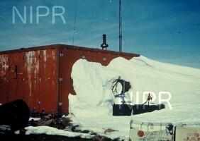 NIPR_002039.jpg