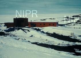 NIPR_002040.jpg