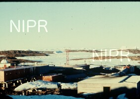 NIPR_002041.jpg