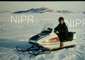 NIPR_002061.jpg